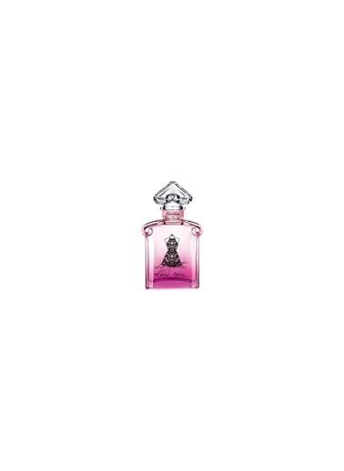 Guerlain La Petite Robe Noire Legere Edp 50 Ml Kadın Parfüm Renksiz